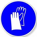 Gebot_Handschuhe