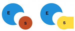 Enzym-Gruppen